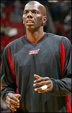 Top 20 Ugliest NBA Players (All Time)  a3edb9f3d