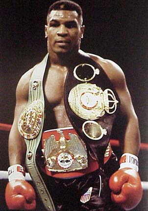Tyson-in-prime.jpg