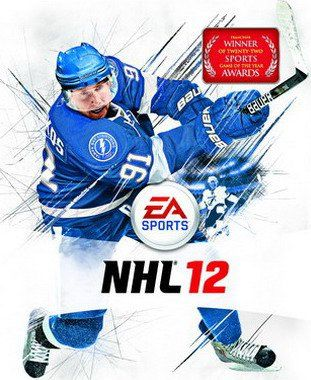 High/Low: 10 Ratings Mistakes in the NHL 2012 Video Game