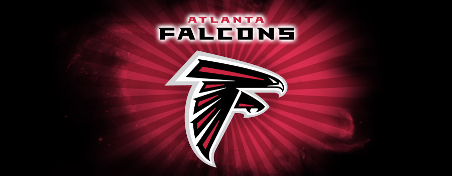 Analyzing the Atlanta Falcons' Playoff Woes