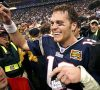 Eli Manning vs. Peyton Manning: A Legitimate Discussion?