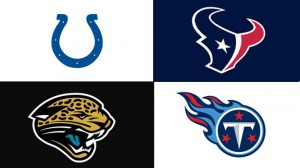 afcsouth