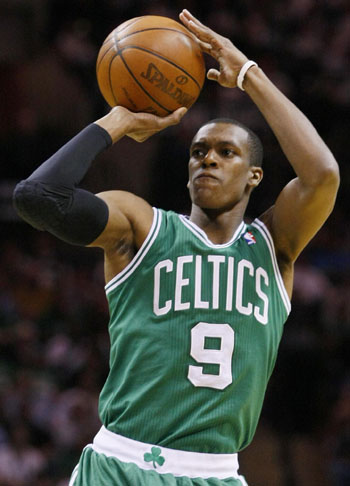 boston celtics last game stats