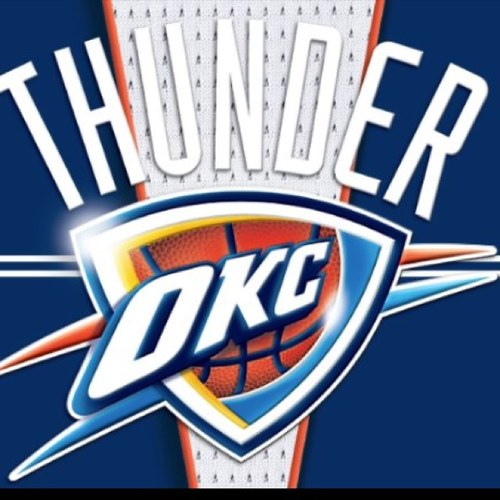 Top 5 reasons Oklahoma City Thunder won blockbuster trade with the Houston Rockets