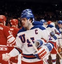 Mike Eruzione&#8217;s &#8220;Miracle on Ice&#8221; jersey to be auctioned