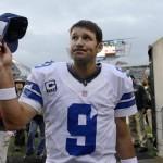 Romo, Tony4