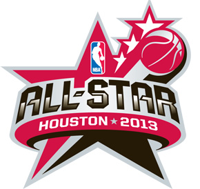 all-star-2013-houston