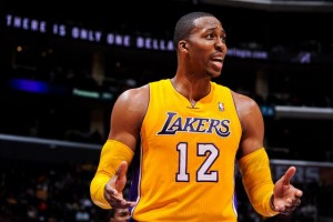 dwight-howard-lakers