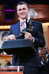 heisman