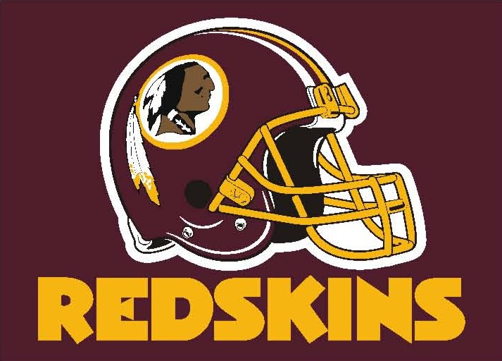 Is it time for the Washington Redskins to change their name? Mike Wise of the Washington Post believes the time is now to change the name (Credit: gtn206.com)