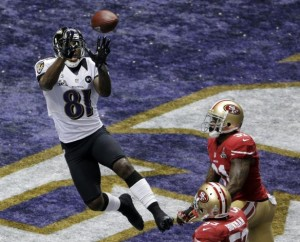 anquan-boldin-retire-ravens-cut1