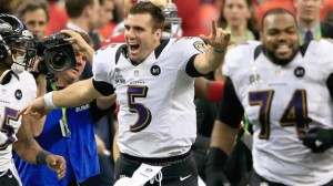 flacco happy
