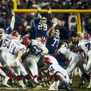 scott-norwood-super-bowl-xxv