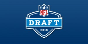 2013-draft-logo-story