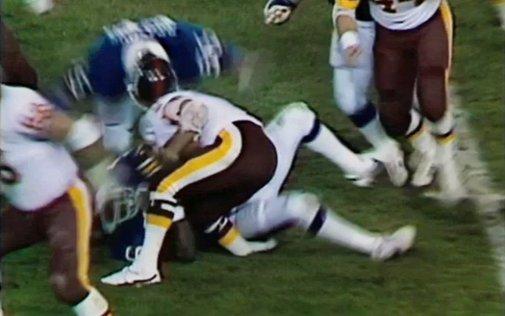 Joe-Theismann-broken-leg.jpg