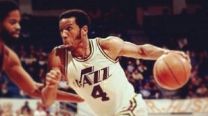 adrian-dantley