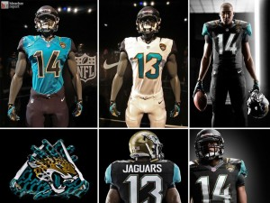 jacksonville-jaguars-new-uniforms-all-sets