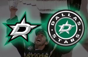 New Stars logos leaked. Image via SportsLogos.net