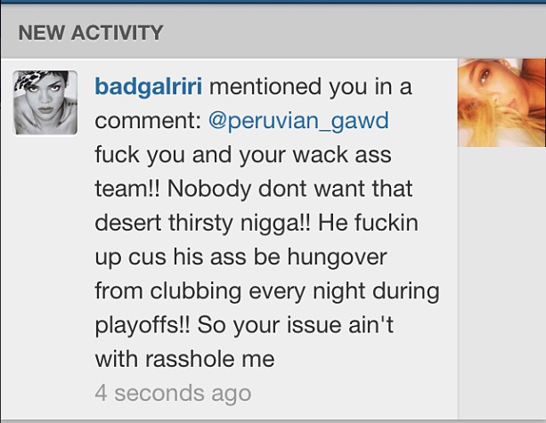 rihanna-jr-smith-IG