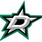 New Stars logos