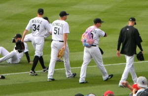 http://www.christianchronicle.org/blog/2011/06/highly-touted-rockies-reliever-described-as-humble-and-down-to-earth/