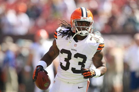 Trent-Richardson-Browns-Facebook-2