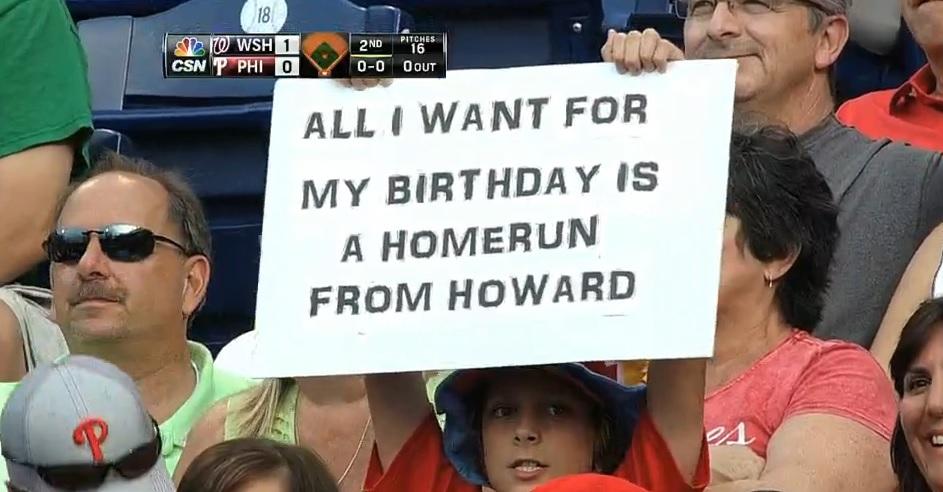 Credit: MLB.com