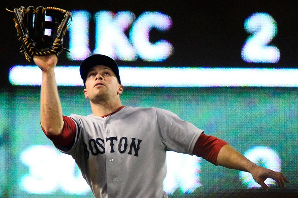 credit bostonglobe.com