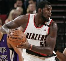 image from: probasketballtalk.nbcsports.com