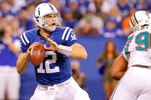 andrew luck)