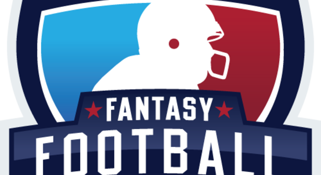 The Friday Fantasy Focus-NFL Week 4