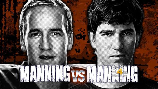 manning vs manning