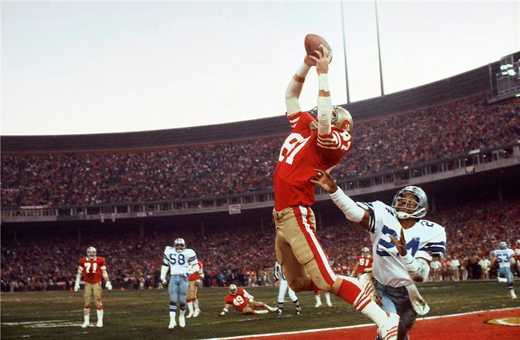 The_Catch,_Dwight_Clark,_S.F,_Ca._1981