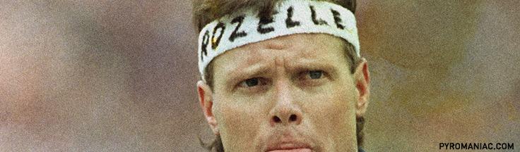 mcmahons-headbands