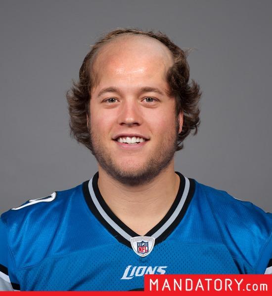bald-quarterbacks-03-1