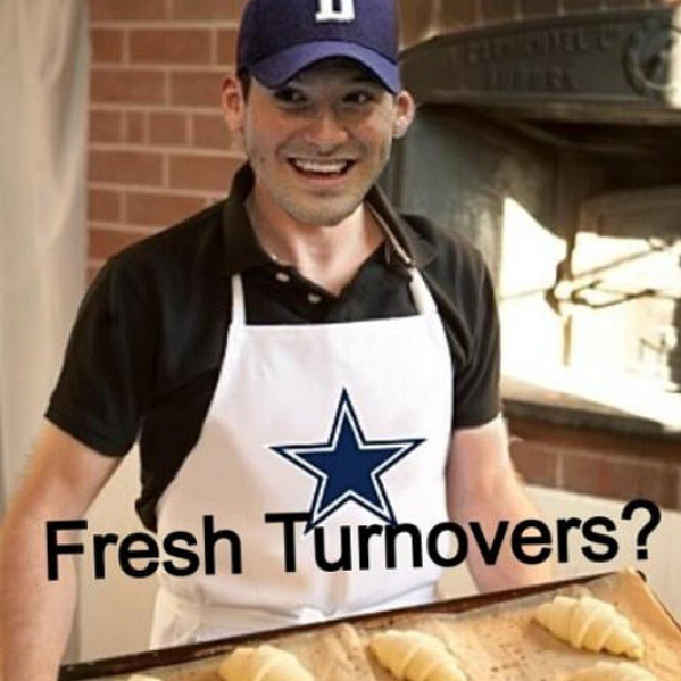 romo meme7 top ten dallas cowboy memes,Cowboys Memes Facebook