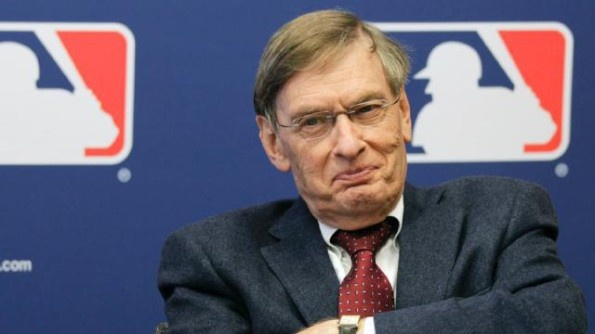 Bud-Selig-file-photo