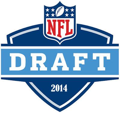 2014 NFL Mock Draft