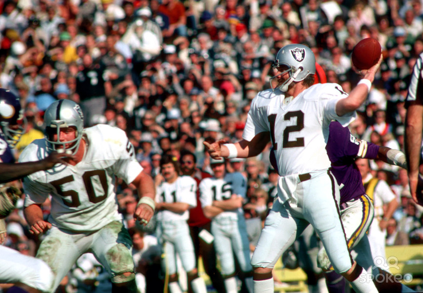 The Best Quarterback For Every Team In The Super Bowl Era