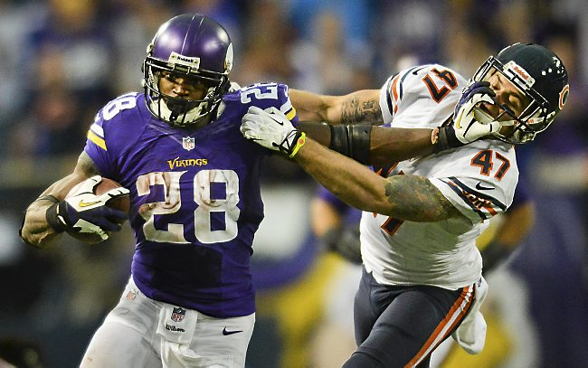 Why the bills should seriously pursue adrian peterson blg vikings bears37 voltagebd Image collections