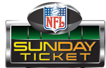 Why NFL Sunday Ticket Will Change How You Watch Football