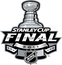 Which remaining NHL team will win the Stanley Cup?
