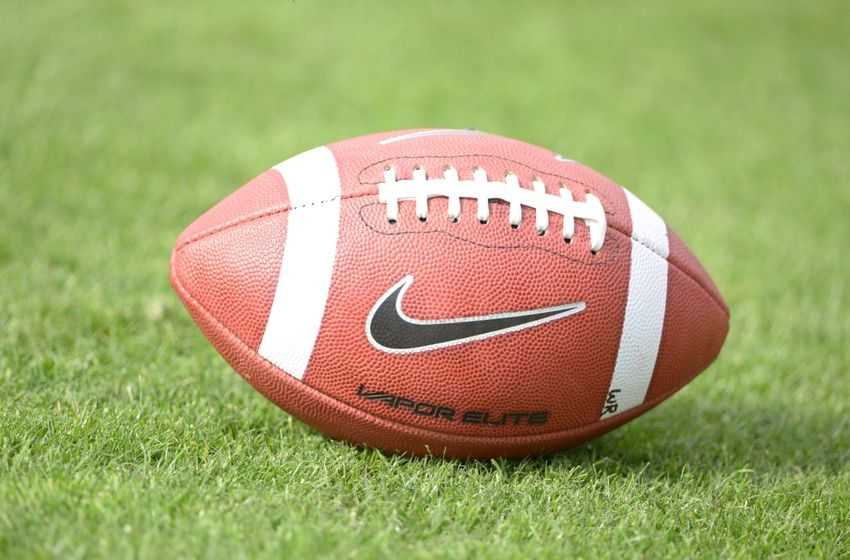 Finding the Right Site to Get College Football Information From