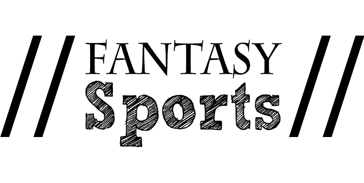 Daily Fantasy Cafe is your Ticket to Win Big in Sports