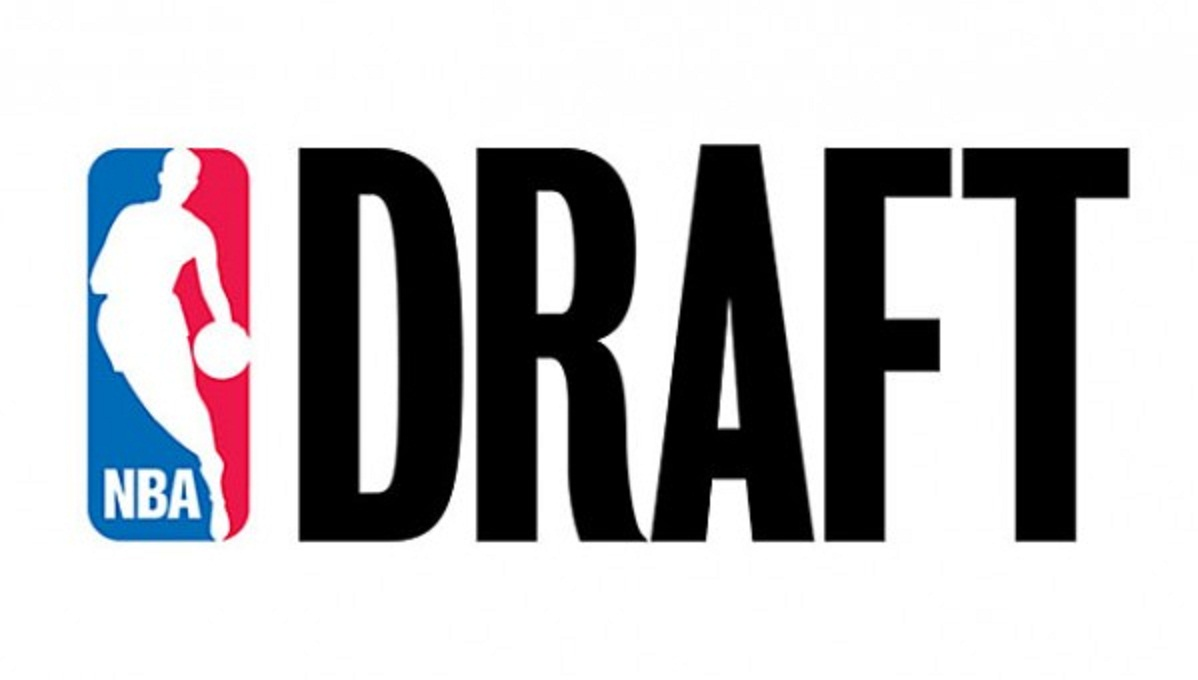 How will the NBA Draft impact DraftKings fantasy games?