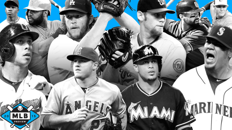 Baseball's hottest teams heading into the end of July