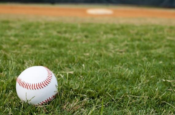 How to Make Baseball Games More Interesting