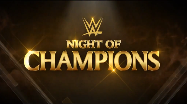 WWE Punishing Veteran Superstar For In Ring Incident?