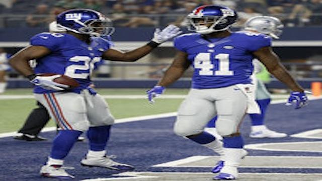 HD wallpapers new york giants pass defense rank