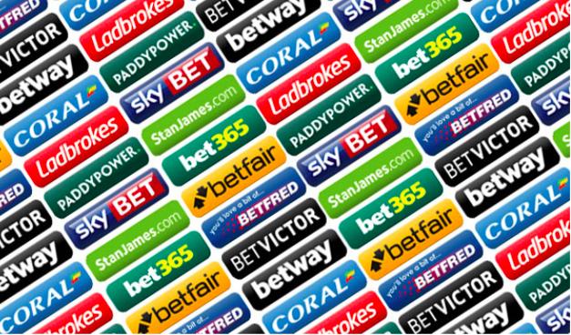 Bookmaker online-gambling best casino rewards